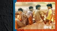 Goli Soda Film Stills (14)