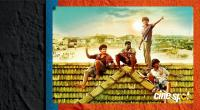 Goli Soda Film Stills (15)