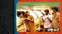 Goli Soda Film Stills (17)