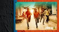 Goli Soda Film Stills (19)