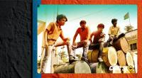 Goli Soda Film Stills (20)