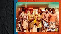 Goli Soda Film Stills (42)