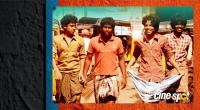 Goli Soda Film Stills (43)