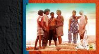 Goli Soda Film Stills (45)