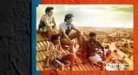 Goli Soda Film Stills (8)