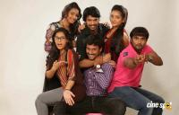 Lakshmidevi Samarpinchu Nede Chudandi Movie Photos