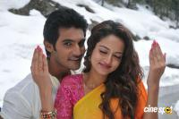 Pyar Mein Padipoyane Movie Photos