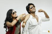 venkatadri express movie stills (2)