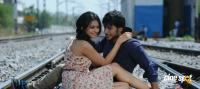 venkatadri express movie stills (3)