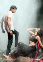 venkatadri express movie stills (4)