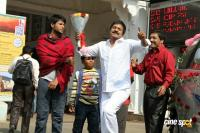 venkatadri express movie stills (5)
