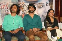 Benkipotna Film Press Meet Stills
