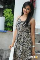 Rakul Preet Singh New Photos (1)