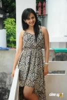 Rakul Preet Singh New Photos (10)