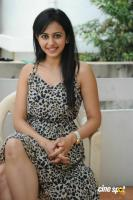 Rakul Preet Singh New Photos (35)
