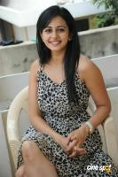 Rakul Preet Singh New Photos (36)