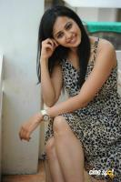 Rakul Preet Singh New Photos (37)