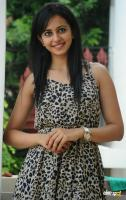 Rakul Preet Singh New Photos (39)