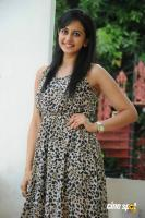 Rakul Preet Singh New Photos (41)