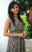 Rakul Preet Singh New Photos (44)