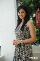 Rakul Preet Singh New Photos (45)