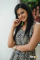 Rakul Preet Singh New Photos (46)