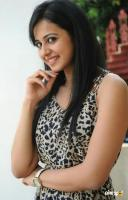 Rakul Preet Singh New Photos (48)