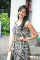 Rakul Preet Singh New Photos (49)