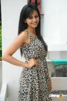 Rakul Preet Singh New Photos (5)