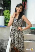 Rakul Preet Singh New Photos (7)