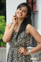 Rakul Preet Singh New Photos (8)