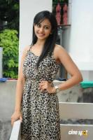 Rakul Preet Singh New Photos (9)