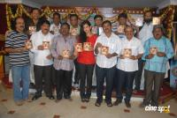 Kalyanamasthu Film Audio Release Stills