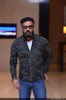 Sunil Shetty Bollywood Actress Photos, Stills, Gallery