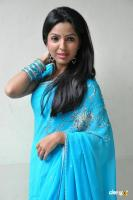 Nehasree Karam Actress Photos
