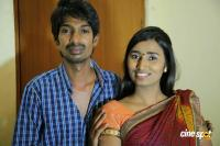 Maa Palle Repallantaa Movie Photos