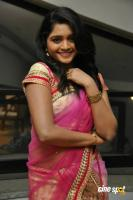 Sireesha Telugu Actress Photos