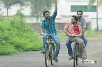 Bicycle Thieves Movie Stills (2)