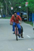 Bicycle Thieves Movie Stills (4)