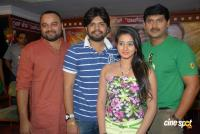 Maryade Film Audio Release Stills