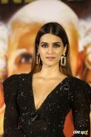 Kriti Sanon Actress Photos