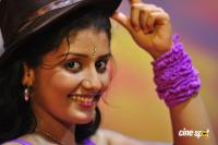Kappal Muthalali Actress New Photos (1)