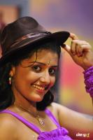 Kappal Muthalali Actress New Photos