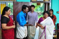 Kappal Muthalali Movie Photos (1)