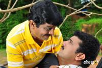 Kappal Muthalali Movie Photos (5)