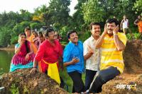 Kappal Muthalali Movie Photos (6)