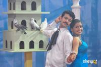 Kappal Muthalali Songs Photos (8)