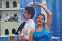 Kappal Muthalali Songs Photos (9)