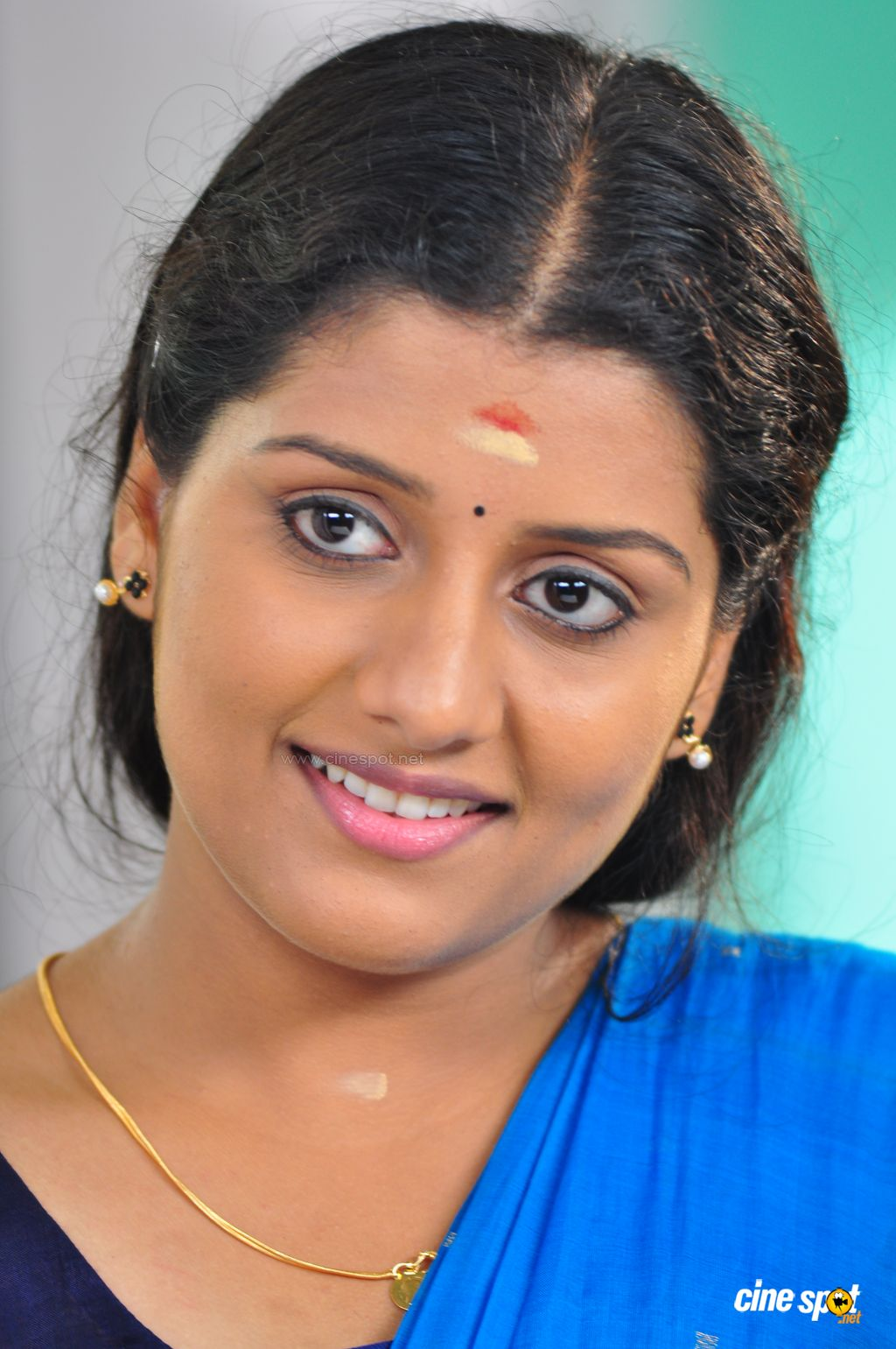 ... Muthalali+Malayalam+Movie+Photos+Gallery/Kappal+Muthalali+actress