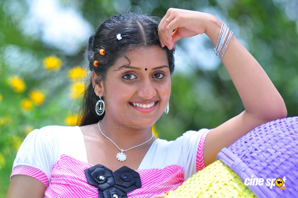 Kappal Muthalaly Movie Stills (11)